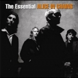 Alice In Chains - The Essential Alice In Chains '2004