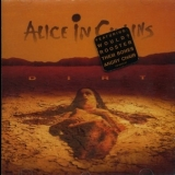 Alice In Chains - Dirt '1992