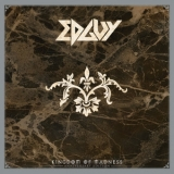 Edguy - Kingdom Of Madness (Anniversary Edition,remastered) '2018