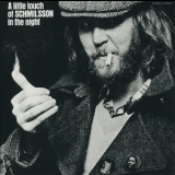 Harry Nilsson - A Little Touch Of Schmilsson In The Night {2007 RCA BVCM-35122 Japan} '1973