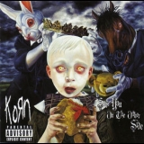 Korn - See You On The Other Side '2005