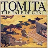 Isao Tomita - The Tale Of Genji '1999