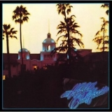 Eagles, The - Hotel California (SHM-CD Japan 2008) '1976