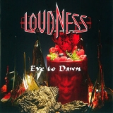 Loudness - Eve To Dawn '2014