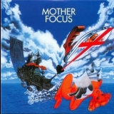 Focus - Mother Focus '1975