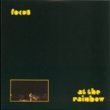 Focus - At The Rainbow '1973