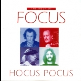 Focus - Hocus Pocus - The Best Of Focus '2001