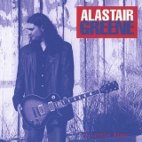 Alastair Greene - A Little Wiser '2001