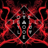 Band Of Skulls - Love Is All You Love '2019