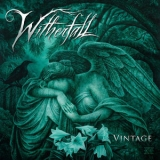 Witherfall - Vintage EP '2019
