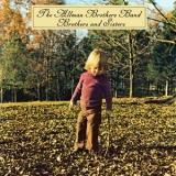 Allman Brothers Band, The - Brothers And Sisters '1973
