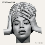 Beyonce - Homecoming The Live Album (Explicit) '2019