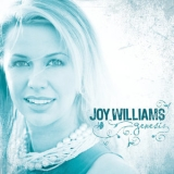Joy Williams - Genesis '2005