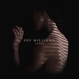 Joy Williams - Venus '2015