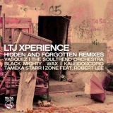 LTJ XPerience - LTJ XPerience Presents Hidden And Forgotten Remixes '2019
