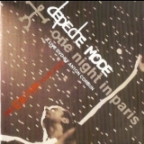 Depeche Mode - One Night In Paris (The Exciter Tour) (CD2) '2002