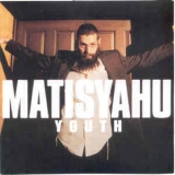 Matisyahu - Youth '2006