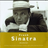 Frank Sinatra - 20 Of The Best '1997