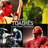 Toadies - Live From Paradise '2002