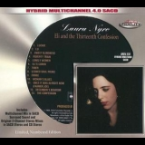 Laura Nyro - Eli And The Thirteenth Confession [SACD] {2016 Audio Fidelity AFZ5 237 Austria} '1968