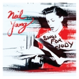 Neil Young - Songs For Judy {Shakey Pictures 9362-49037-8 EU} '2018