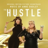 Anne Dudley - The Hustle (Original Motion Picture Soundtrack) '2019