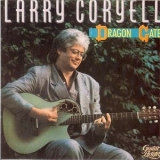 Larry Coryell - The Dragon Gate '2013