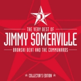 Jimmy Somerville - The Very Best Of Jimmy Somerville, Bronski Beat & The Communards (Collector's Edition) '2019