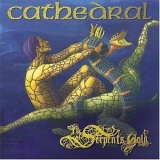 Cathedral - The Serpent's Gold - The Serpent's Treasure (CD1) '2004