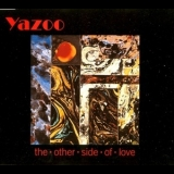 Yazoo - The Other Side Of Love '1982