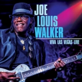 Joe Louis Walker - Viva Las Vegas Live '2019