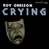 Roy Orbison - Crying '1962
