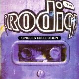 Prodigy, the - Singles Collection '1997