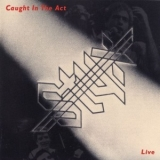 Styx - Caught In The Act Disc 1 '1984
