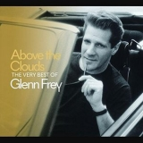 Glenn Frey - Above The Clouds (3CD) '2018