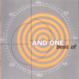 And One - Best Of + One '1997