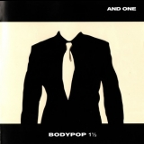 And One - Bodypop 1½ '2009