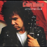 Gary Moore - After The War '1989