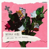 Middle Kids - New Songs For Old Problems '2019