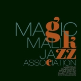 Magic Malik - Jazz Association '2019