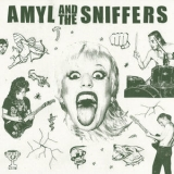 Amyl & The Sniffers - Amyl And The Sniffers '2019