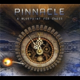 Pinnacle - A Blueprint For Chaos '2012