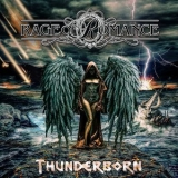 Rage Of Romance - Thunderborn '2017