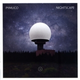 Pymlico - Nightscape '2018