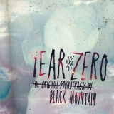 Black Mountain - Year Zero: The Original Soundtrack '2012