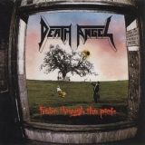 Death Angel - Frolic Through The Park '2012