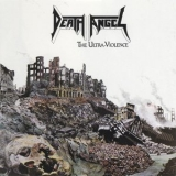 Death Angel - The Ultra Violence '2016