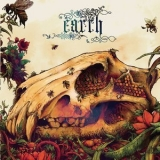 Earth - The Bees Made Honey In The Lion's Skull '2008