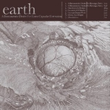Earth - A Bureaucratic Desire For Extra Capsular Extraction '2010