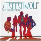 Steppenwolf - The Collection '2003